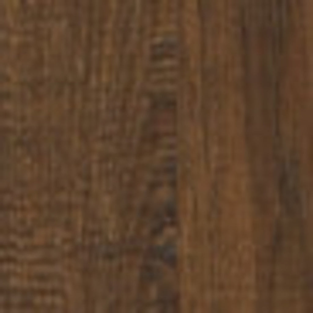 Anderson Hardwood HOBNAIL 37522 Colonial Manor Mixed AA050