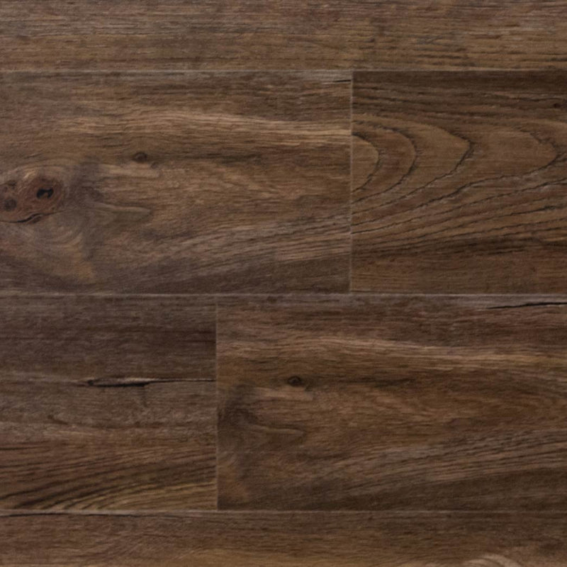 Monticello 12mil Rigid Core Waterproof Plank Xulon Floors