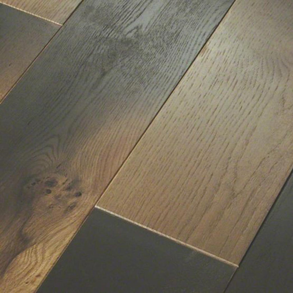 Anderson Hardwood Ombre AA814-Grizzly 15028-1