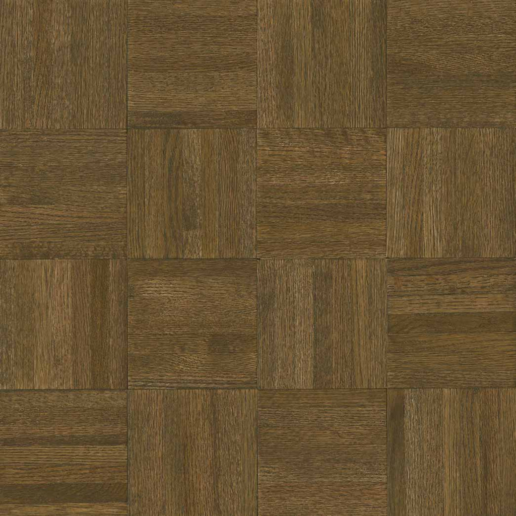Armstrong Dovetail PAKMW2H05 Millwork Square High Gloss Parquet