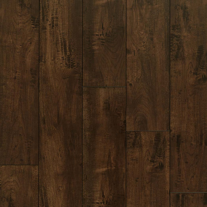 Palmetto Road Tidewater Collection Beveled Edge Lvp Save