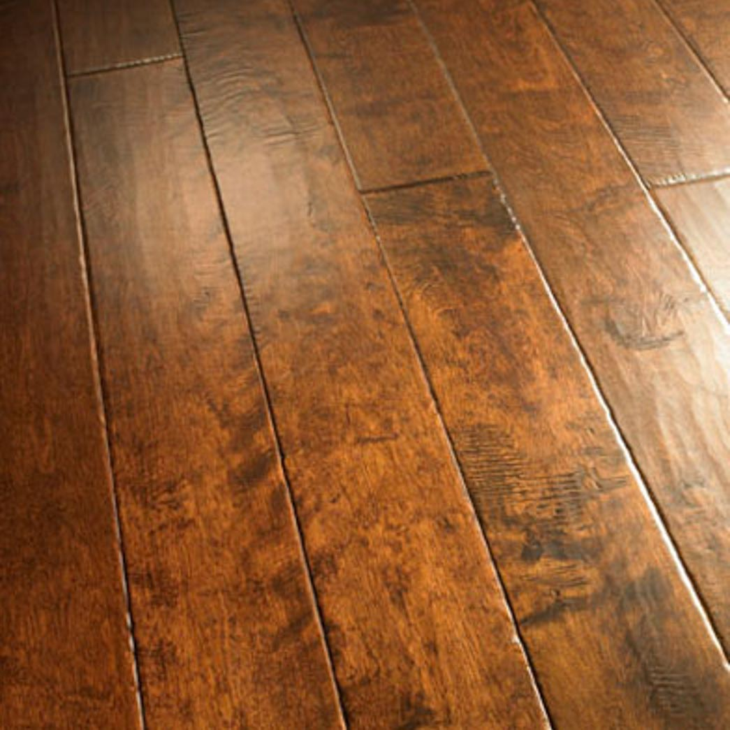 Palmetto Road River Ridge Engineered Hardwood Woodwudy Wholesale
