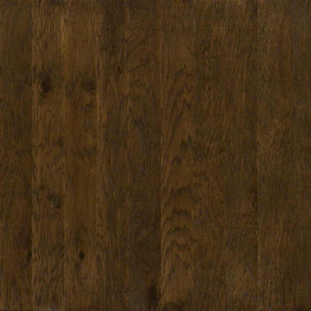 Shaw Rustic Touch 5 Engineered Hardwood Factory Direct Pricing