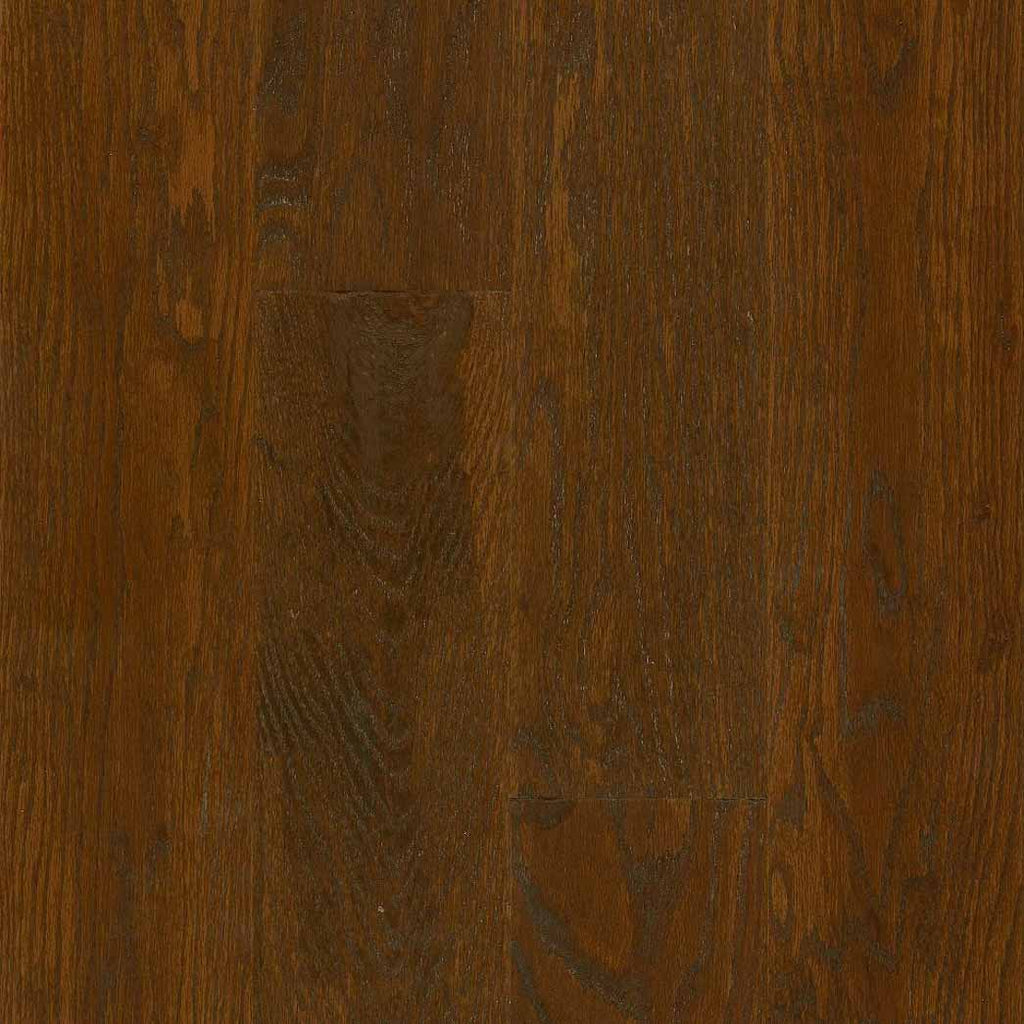 Armstrong Wild West SAS305 American Scrape Hardwood Red Oak 3.25""