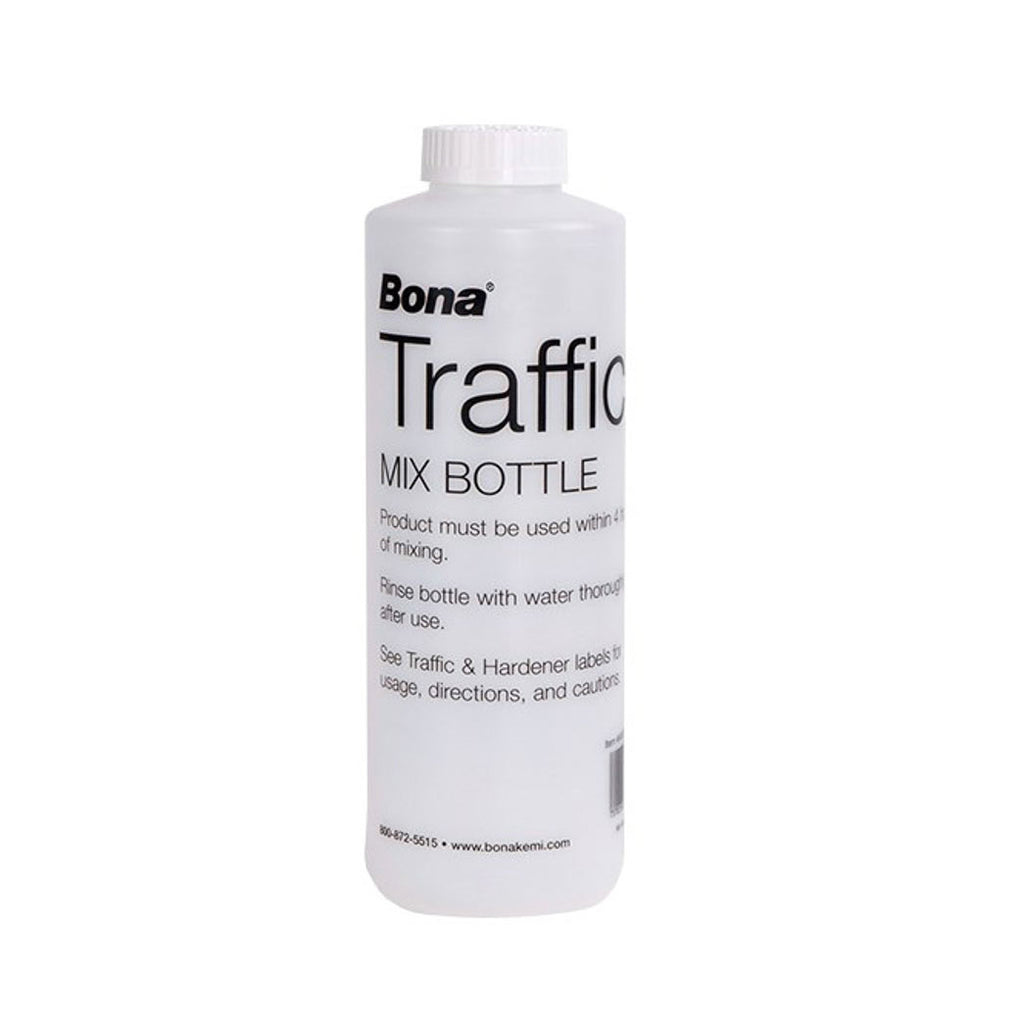 Bona Traffic / Traffic HD / Naturale Mix Bottle AX0002432