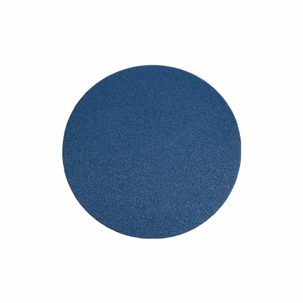 "Bona BLUE Anti-Static 6"" siafast Paper Disc - Abrasive"