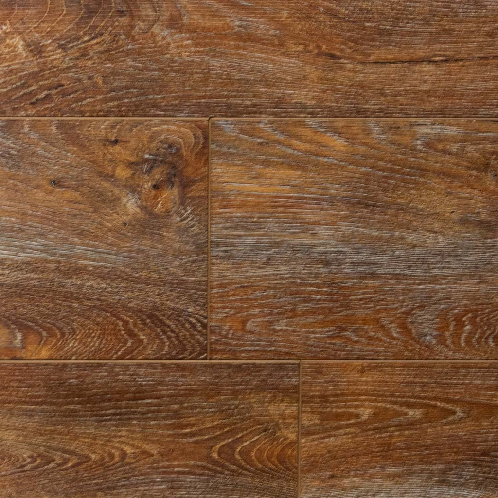 "Westview Harvest 8.9"" Wide 30mil with Cork Back Waterproof Plank Flooring Xulon Flooring"