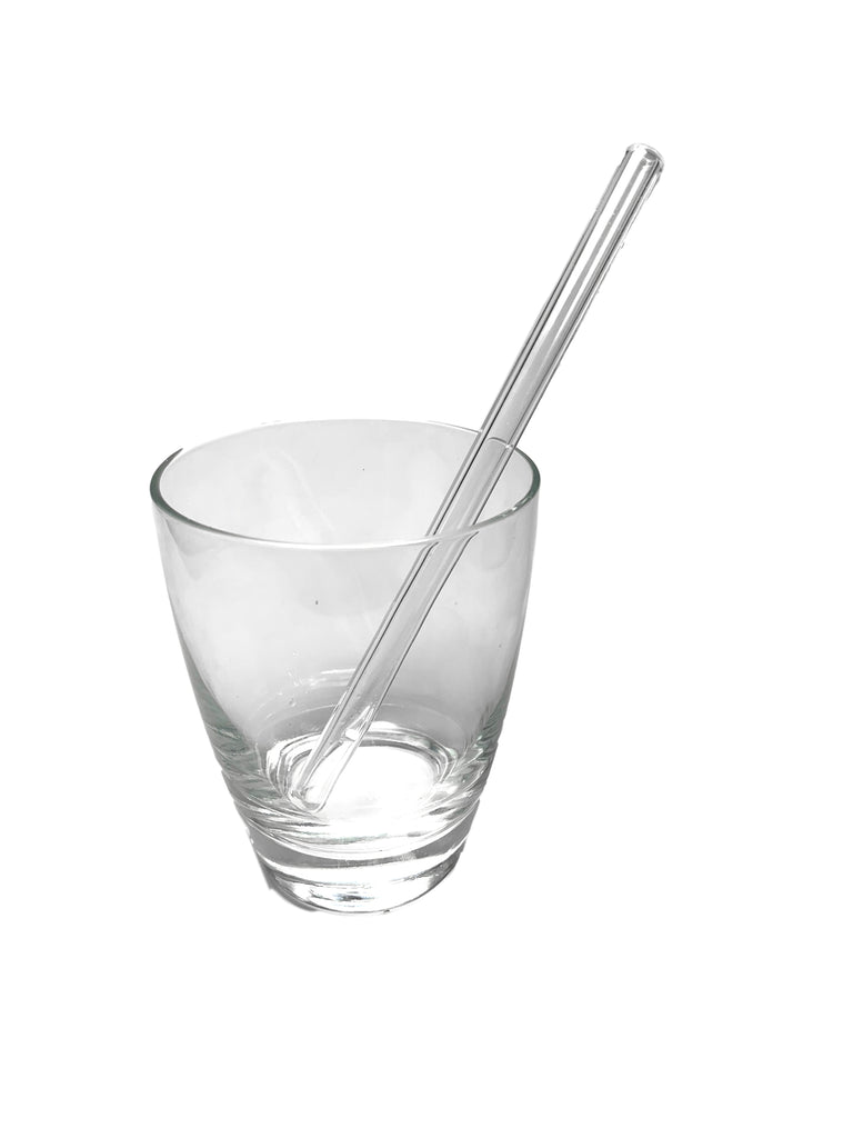Which Reusable Straw is Best?