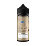 Tasty Cloud Vape Co - Tasty Cloud Classic - Stay Gold