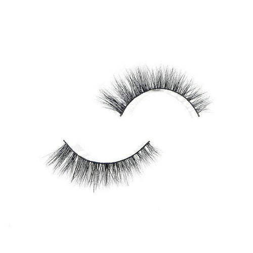 Classy 3D Mink Lashes