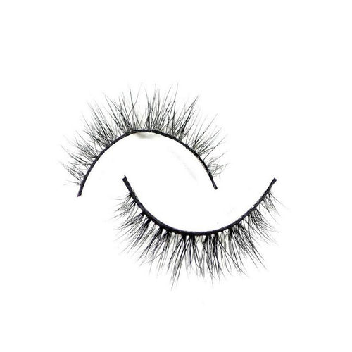 Bougie Boss 3D Mink Lashes