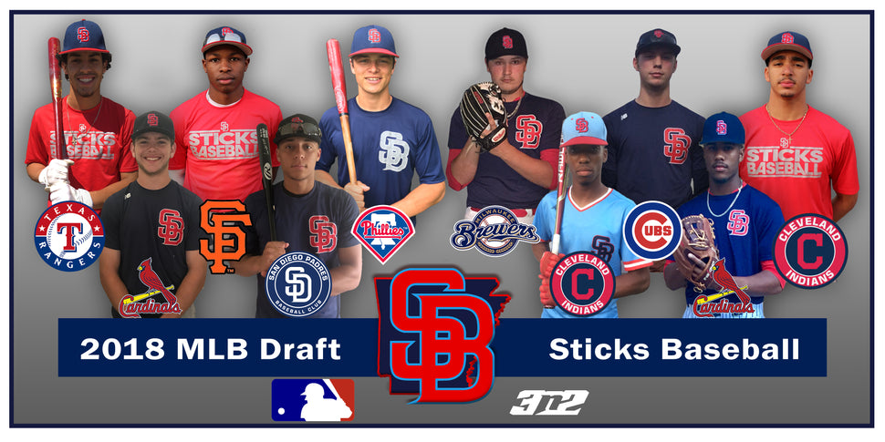 Arkansas Sticks Baseball LLC