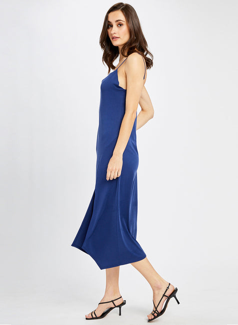 Gentle Fawn Fria Midi Dress