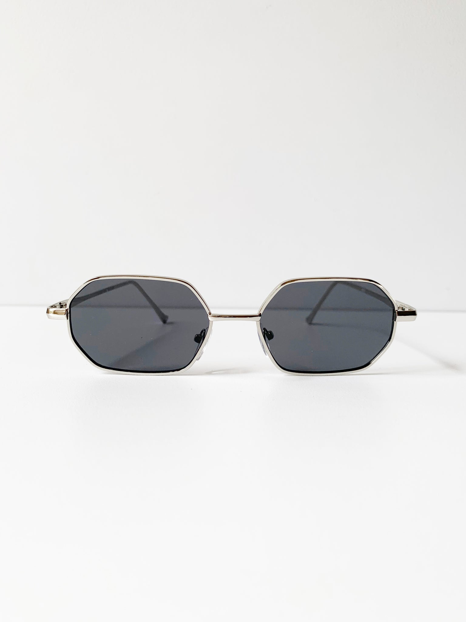 Rockwell Sunglasses