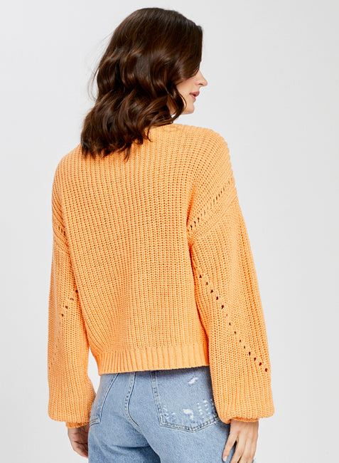 Gentle Fawn Arizona Sweater