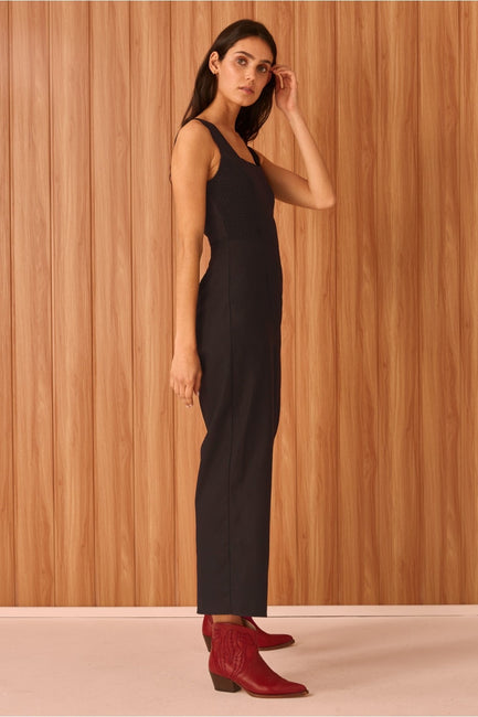 Fifth Label Suburban Jumpsuit