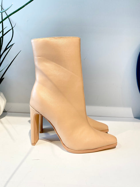 Kalissa Ankle Boot