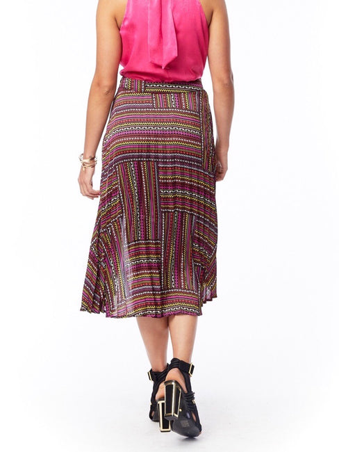 Lost + Wander Frida Skirt