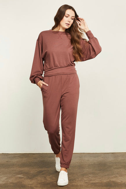 Gentle Fawn Caitlin Jogger
