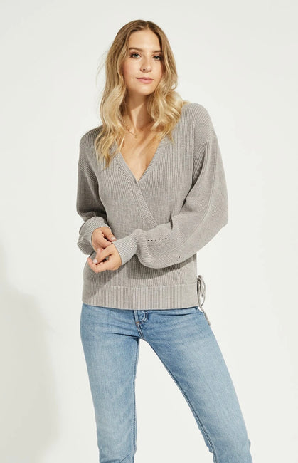 Gentle Fawn Camille Pullover