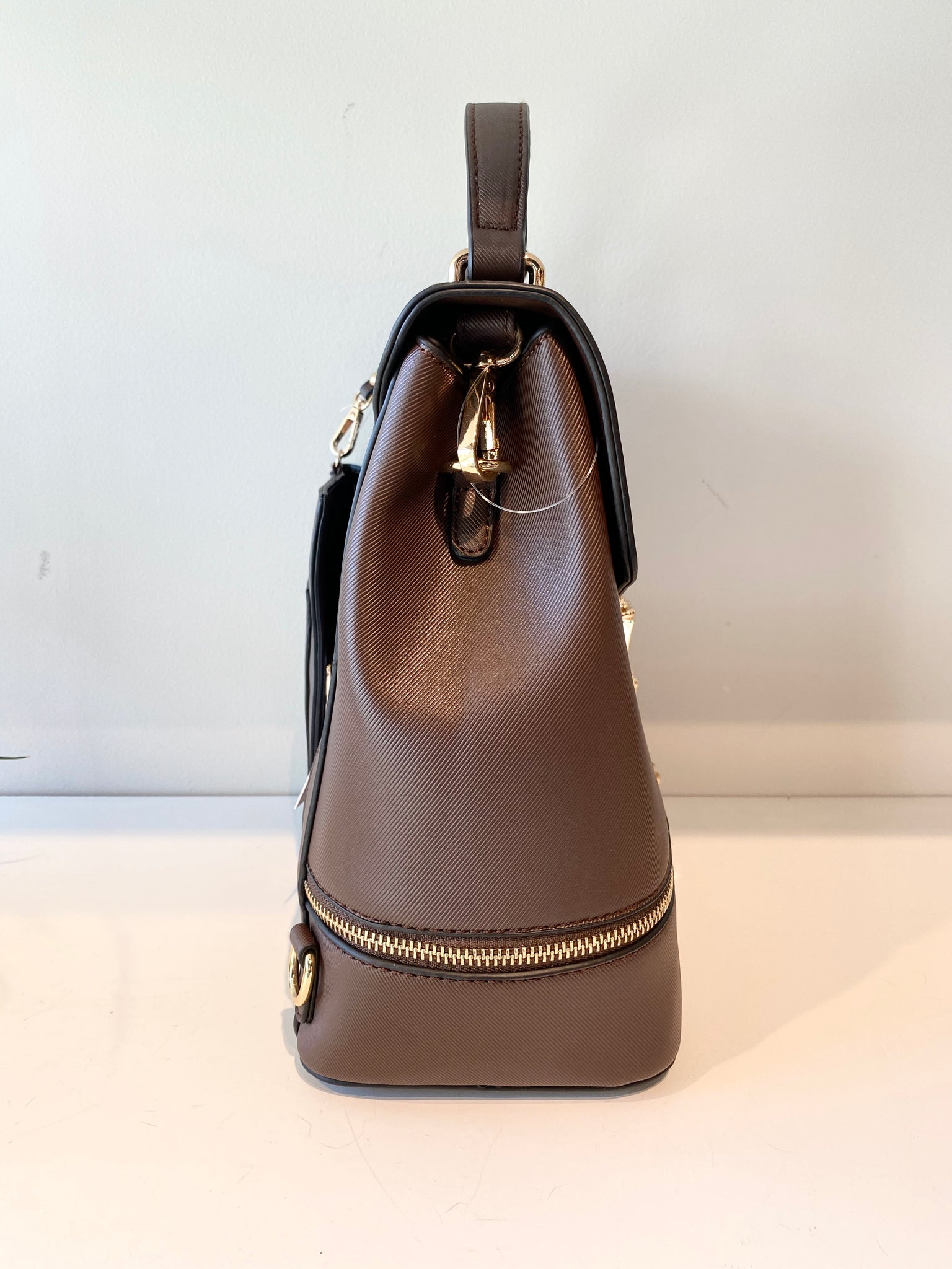 Carrington Carry All Bag