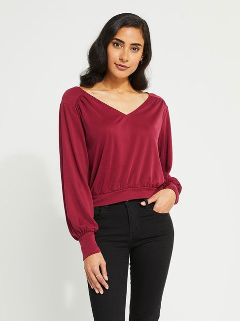 Gentle Fawn Lucy Top