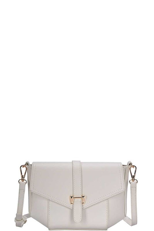 Sophie Structured Mini Bag