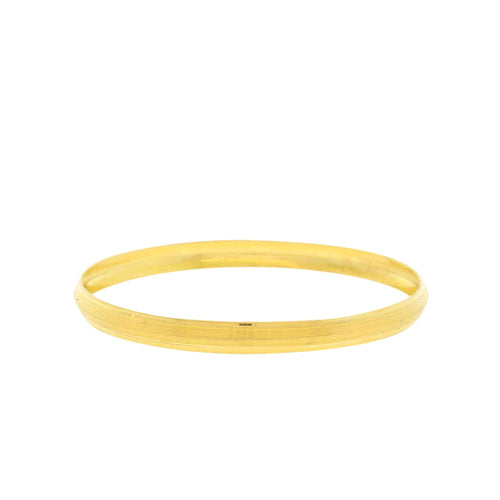 Punjabi Kara Bangle