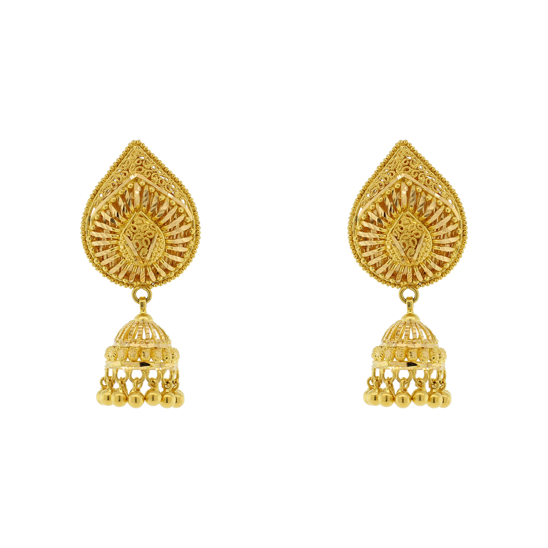 shaped classic pear shape pair of a collections diamond graff featuring hoop earrings