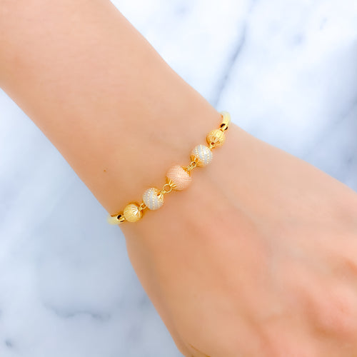 Grand Enamel Choker Necklace Set