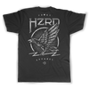 As The Crow Flies Tee