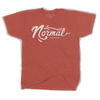 Normal Local Tee