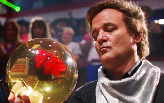bill murray kingpin movie Farrelly brothers big ern mccracken