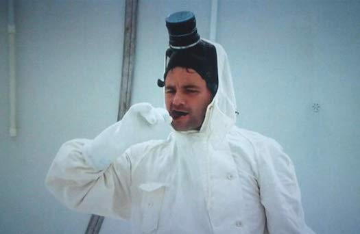 bill murray movies caddyshack life aquatic kingpin coronavirus covid19
