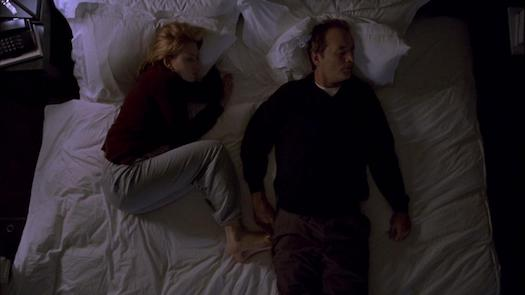bill murray bob harris lost in translation scarlett johansson sofia copolla