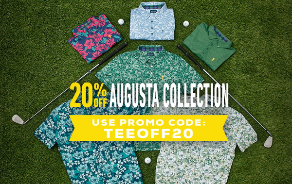 william murray golf bill murray the masters augusta golf apparel mens fashion