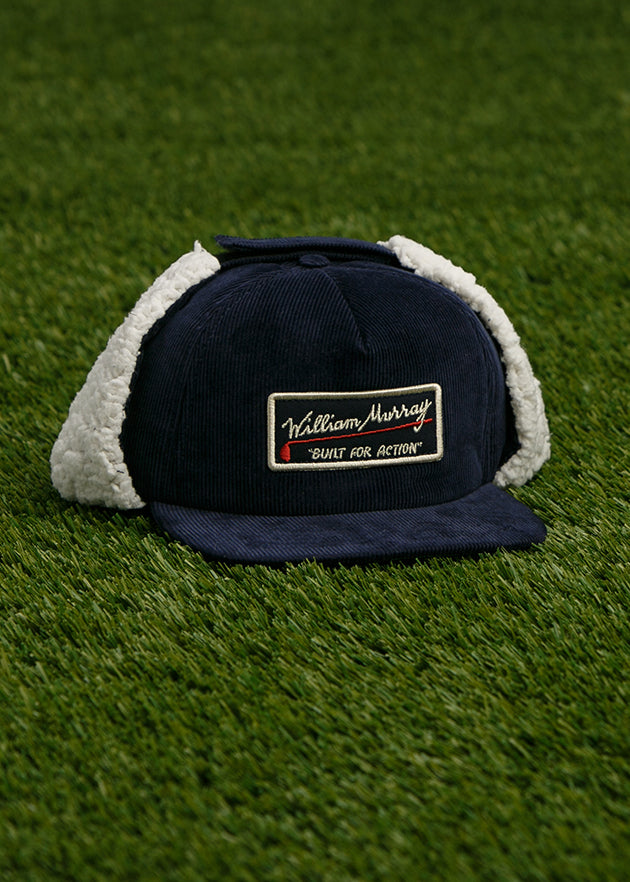 82489ff2a Needlenose Ned Hat