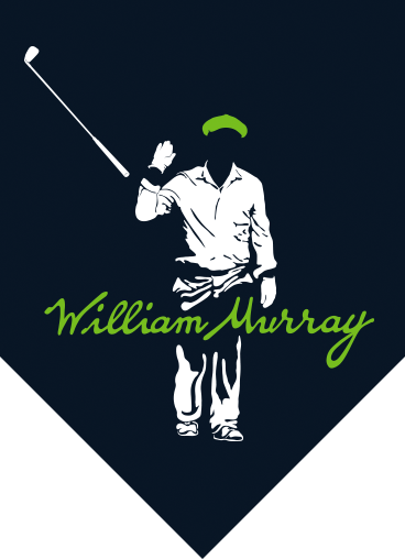 William Murray