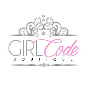 GirlCode Boutique