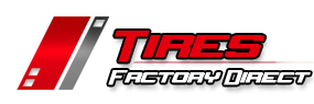 TiresFactoryDirect