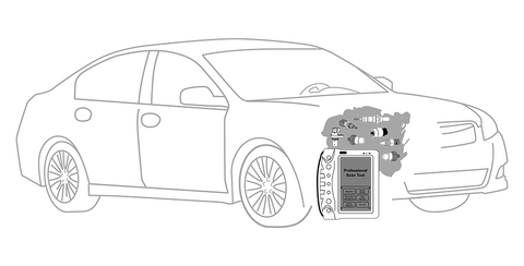 Engine Diagnostics and Performance: Engine Diagnostics