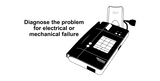 Electrical and Electronic Systems: Power Window Repair
