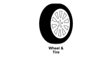 Tire Services: Computerized Wheel Balancing