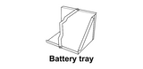 Starting, Charging & Batteries: Battery Replacement