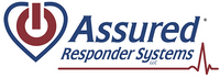 Assured Responder Systems LLC