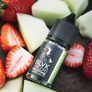 BLVK Unicorn Honeydew Vape Juice - Wheel House Vapor