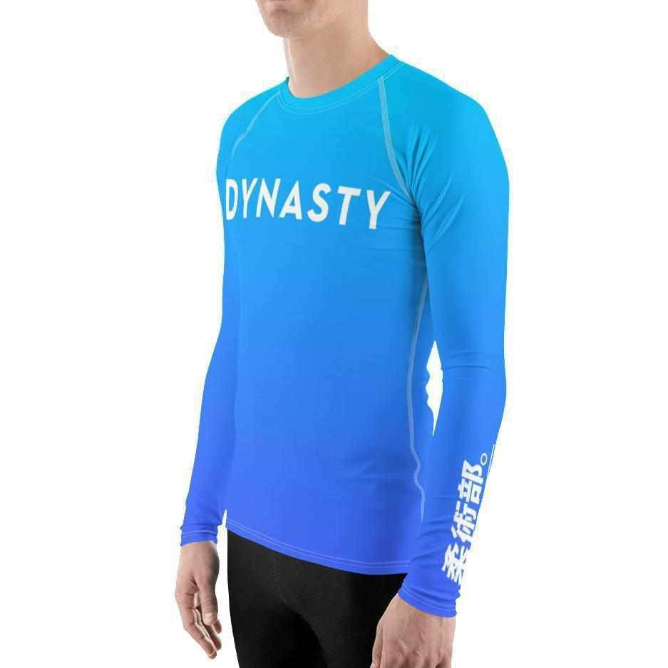 Competition Series - Dynasty Clothing MMA