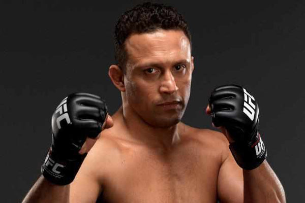 Renzo Gracie, one of the most popular BJJ instructors in the sport, has actually spit on his opponents in past MMA bouts, stomped on other people's heads in brawls, and picked street fights with club bouncers in NYC. That is clearly not a positive role model for his students.