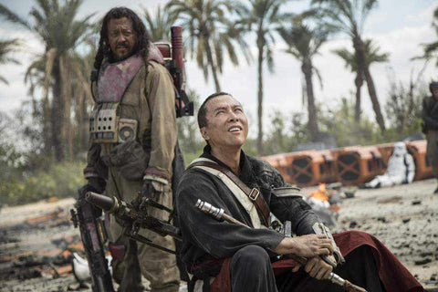 donnie yen jiang wen star wars rogue one