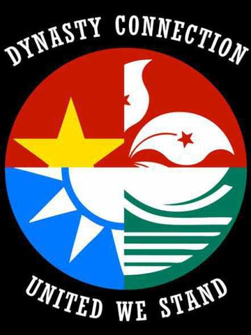 Dynasty - United We Stand